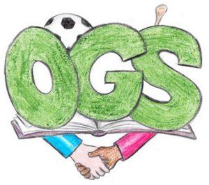 OGS Erding